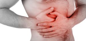 Как вести себя при заболевании гепатита с