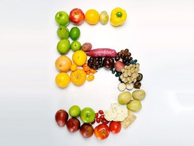 Диета стол номер 5 при гепатите с, хроническом гепатите — Здоровье прежде всего!