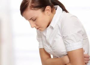 Как проявляет себя воспаленная поджелудочной железы