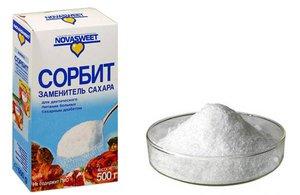Виды желчегонных препаратов для очистки печени