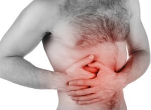 Почему человек может заболеть раком печени и как он проявляется