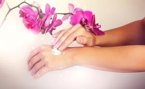 Рекомендации дерматологов как лечить шелушение и сухость кожи рук