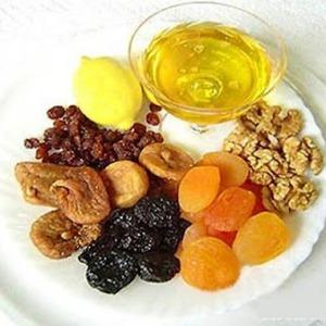 Сосуды от холестерина можно очищать разными методами.