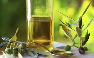 Лечение печени травами, народные средства