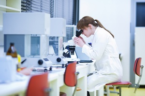 Когда направляют на биохимический анализ крови?