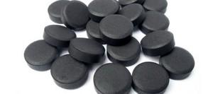 Как правильно выбрать дозировку активированного угля