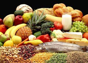 Картинки по запросу Лучшие продукты для поджелудочной железы
