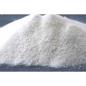 Натрия тиосульфат для чего применяют