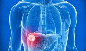 Носитель гепатита с может заразить