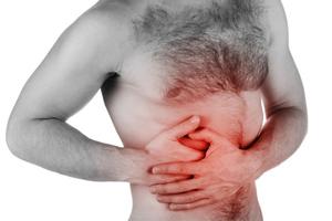 Выявление гепатита с на ранних стадиях
