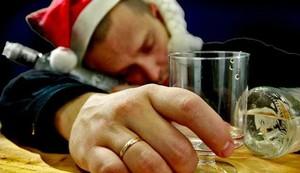 Как очистить организм от алкоголя: народные способы и медицинское вмешательство