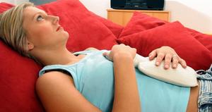 Как сделать слепое зондирование с сорбитом в домашних условиях
