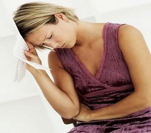 Перечень причин заболевания циррозом печени