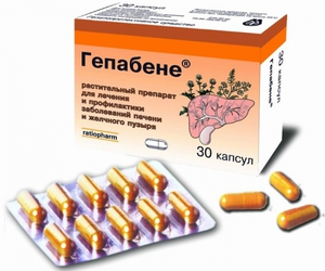 Лекарство из тутовника для печени